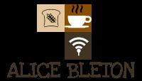 Alice Bleton